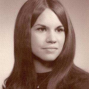 Janice A. Stoll Weston