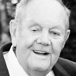 Richard E Groene
