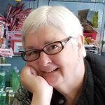 Portrait of Jennifer Lynn McAbee