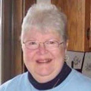 Margaret I Siglock