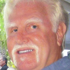 Raymond Gwyne Cofield, Jr.