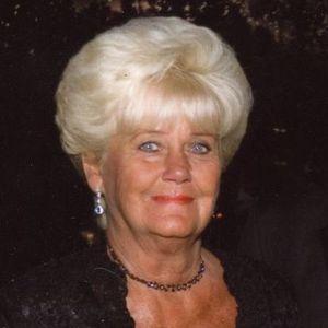 Margaret E. Ricci