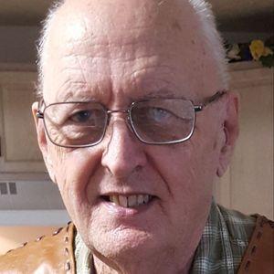 Raymond J. Boulerisse, Sr. Obituary Photo