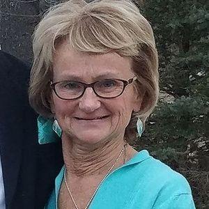 Doris C. Barton Obituary Photo