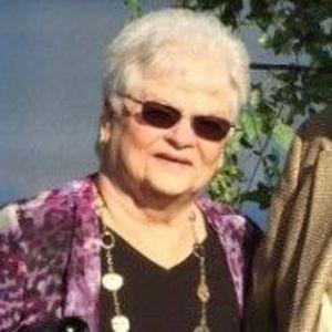 Shirley J.  Schweder