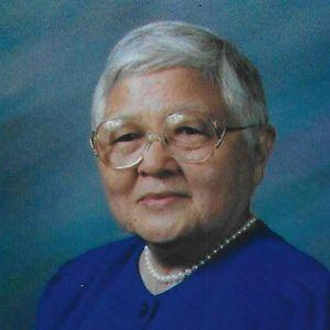 Kiyoko Okimoto