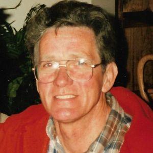 Clyde E. Stewart