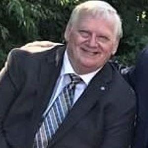 John Andrew Tkachik