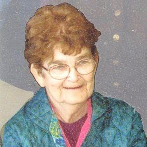 Virginia L. Vanasse