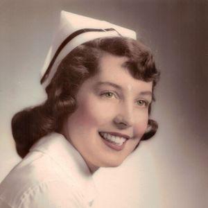 Patricia G. Neundorf