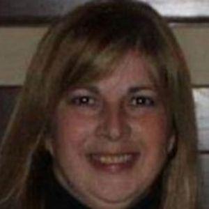Susan Darling-True Obituary Photo