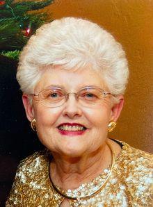 Obituaries Meyer Funeral Home Cincinnati Ohio