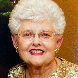 Dorothy M. Dee Fagedes