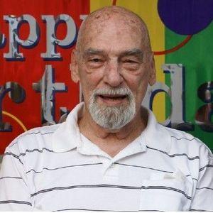 John H.. Bettcher Obituary Photo