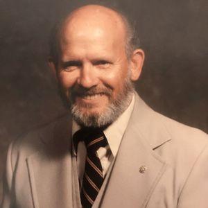 Paul Royce Wallis