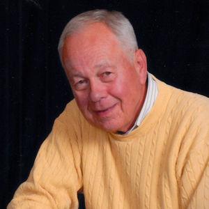 Larry Dykstra