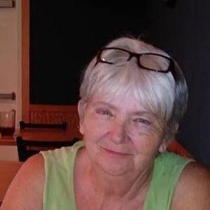 Kathy Darlene Southerland