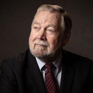 Joseph Clifford McGann, Jr.