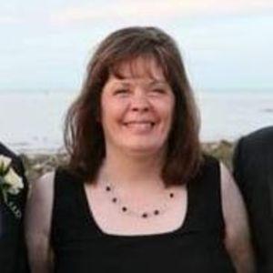 Karen  L. (McHugh)  Barry