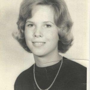 Marie Theresa Gieser Obituary Photo