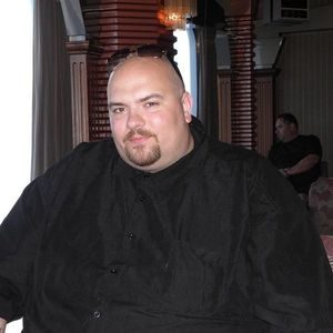 Adam Erol Guerbuez Obituary Photo