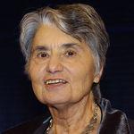 Ruth Kliger