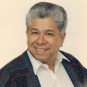 Rayno Regalado