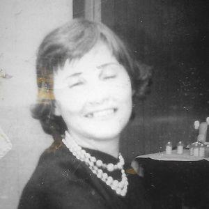 Barbara  E. Wyman  Coleman