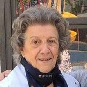 Jean DelGrosso