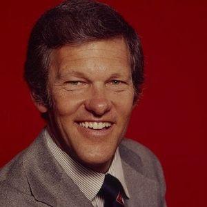 Tom Kennedy Obituary Photo