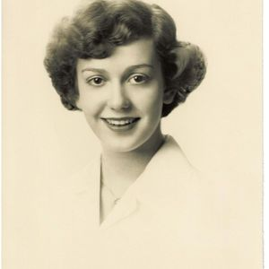 Lois M. Russell