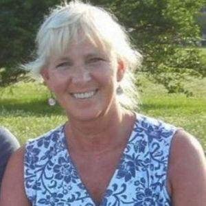 Ms. Wendy Lynn Joseph