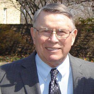 Leslie A. Degen