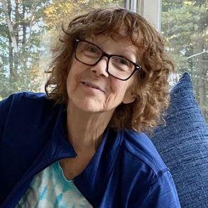 Barbara L. Murphy