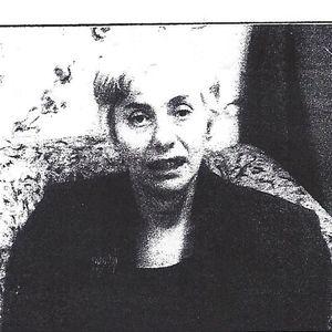 Ms. Pamela Kay Claman