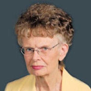 Carol Ann (King) Spoor
