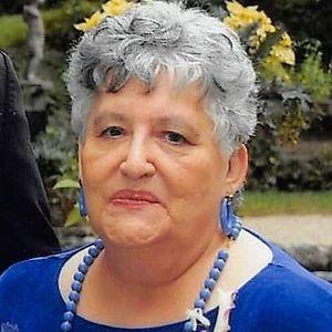 Marilyn J. Collins