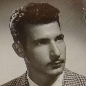 A Michael LaPlaca Obituary Photo