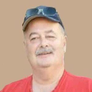 John E. Vaughn