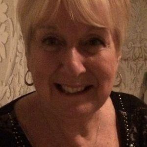 Mrs.  Janice  M. (Irgens) Bekkenhuis