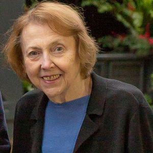 Linda Louise Mitterer