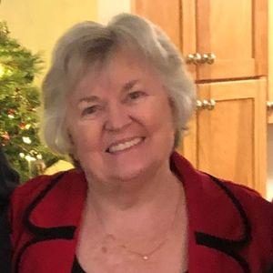 Phyllis J. Alaburda