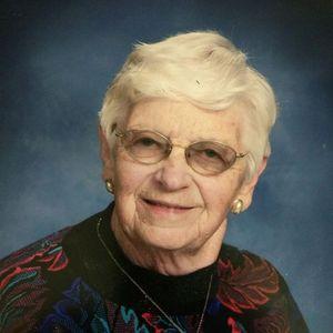 Rita (Murray) (Conlon)  Letendre Obituary Photo