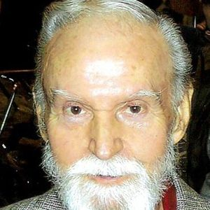 Mr.  Richard  Gene Knight