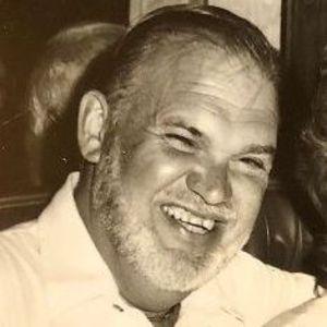 Paul Barry Urban, Sr. Obituary Photo