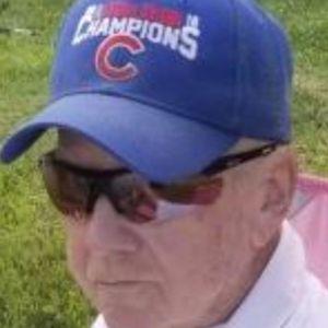 Samuel R.  Buenzlli Obituary Photo