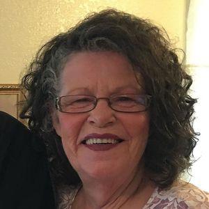 Ms. Anne Catherine Adams