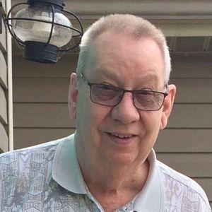 Glenn J.  Felix