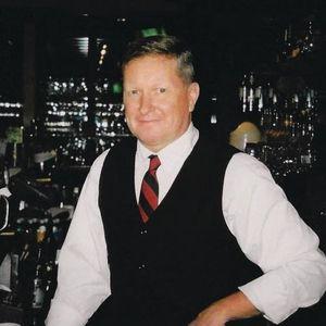 Peter E. Foley