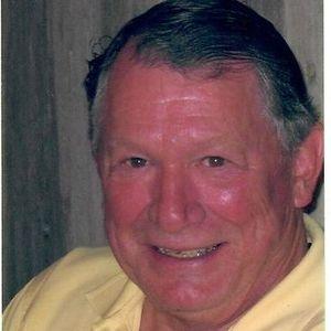 James Dahl Lucus Obituary Photo